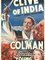 Le conquérant des Indes