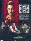 Rossini ! Rossini !