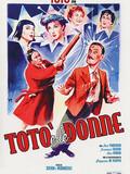 Toto et les femmes