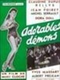 Adorables démons