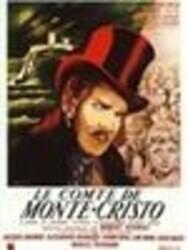 Le Comte de Monte Cristo, 2ère époque: Le châtiment