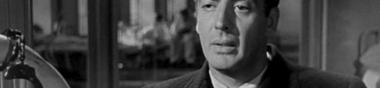 Le Cinéma de Minuit : cycles Aspects du Film Noir