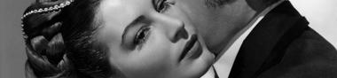 Le Cinéma de Minuit : cycle Ava Gardner