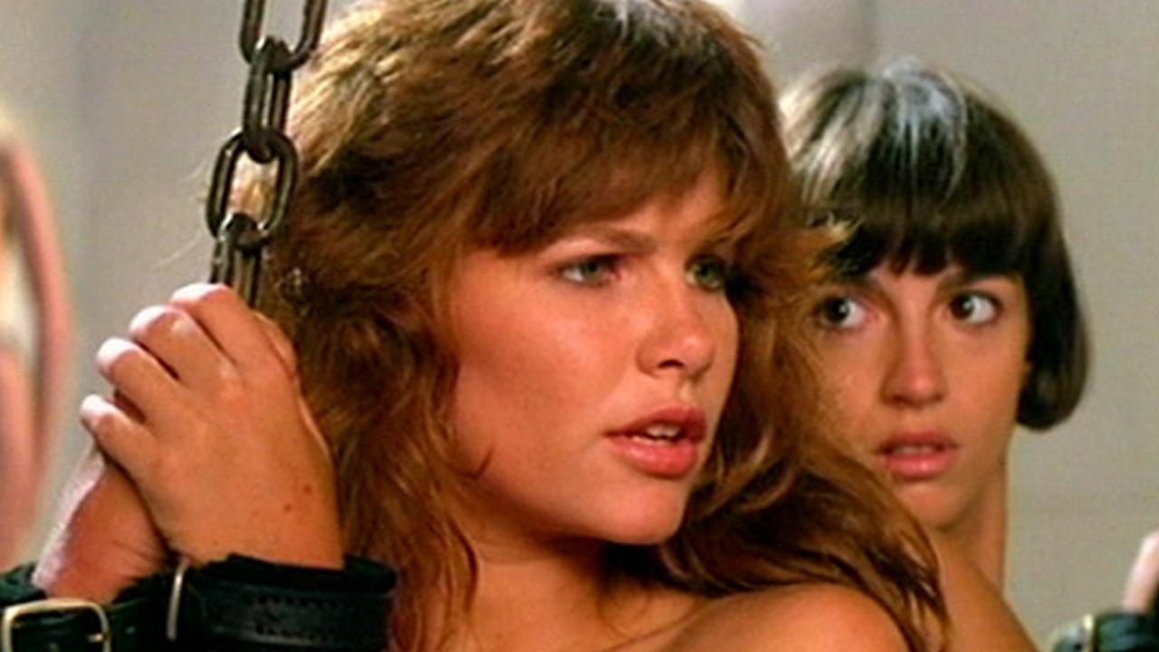 Gwendoline, un film de 1984 - Vodkaster