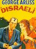 Disraeli