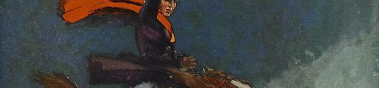 La Révolution américaine, la Guerre d'Indépendance, Insurgents et compagnie