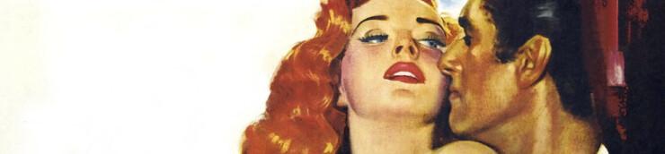 Sorties ciné de la semaine du  8 mai 1952