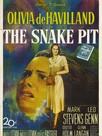 La Fosse aux serpents