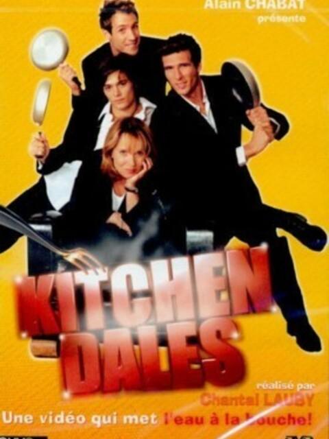 Kitchendales