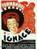 Ignace