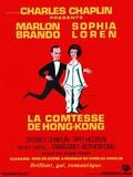 La Comtesse de Hong Kong