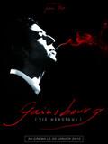 Gainsbourg, vie héroïque