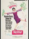 Rosie !