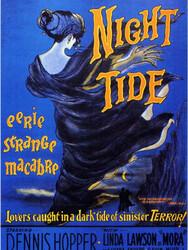 Maree nocturne
