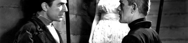 Sorties ciné de la semaine du  4 mai 1934