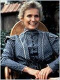 Marie Curie, une femme honorable