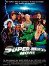 Super Héros Movie