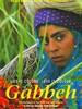 Gabbeh