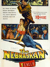 The Nebraskan