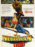 The Nebraskan
