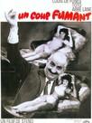 Un Coup fumant