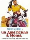 Un Américain à Rome