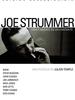 Joe Strummer : The Future Is Unwritten