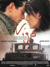 Vigo, histoire d'une passion