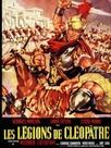 Les Légions de Cléopatre