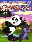 Les Aventures de Petit Panda