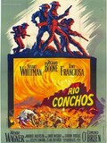 Rio Conchos