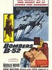 Bombardiers b-52