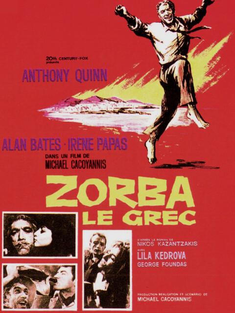 FILM ZORBA GREC TÉLÉCHARGER GRATUITEMENT LE