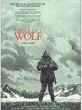 Un Homme parmi les loups