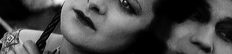 Le cinéma français des années 20