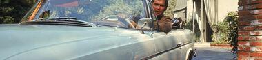 Brett Ratner : ses 10 films préférés du 21ème siècle