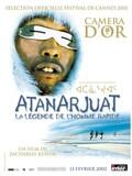 Atanarjuat, la légende de l'homme rapide