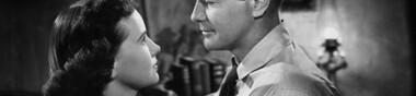 Les meilleurs westerns de John Sturges