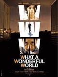 WWW : What a Wonderful World