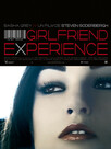 Girlfriend Experience