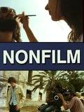 Nonfilm