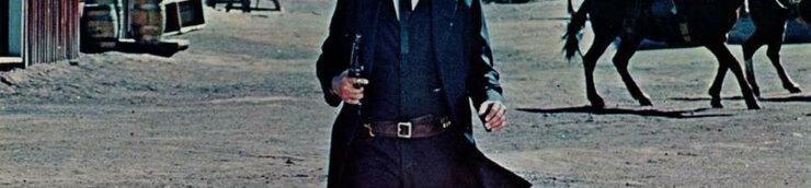 Yaphet Kotto, mon Top