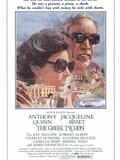 L'Empire du Grec