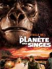La Bataille de la planète des singes