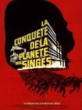 La Conquête de la planète des singes