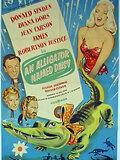 An Alligator Named Daisy