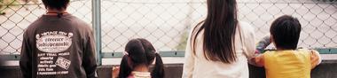 Hirokazu Kore-eda 是枝 裕和 et la famille, le nouvel Ozu ?