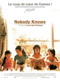 Nobody Knows