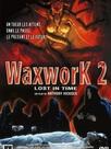 Waxwork II : Perdu dans le temps