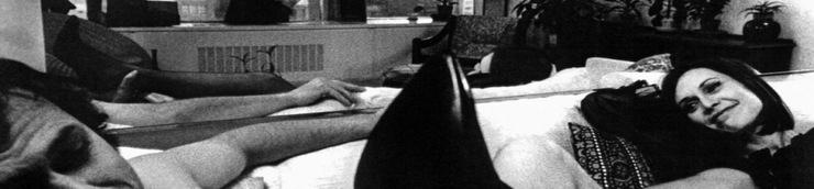 Sorties ciné de la semaine du 26 octobre 1969